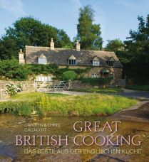 great-british-cooking