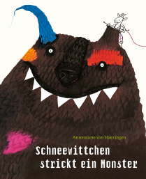 schneewittchen-strickt