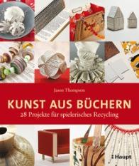 C-Kunst aus Buechern-3.indd