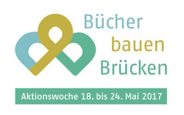 cropped-bucc88cher-bauen-brucc88cken_logo_aktionswoche2_400px.jpg