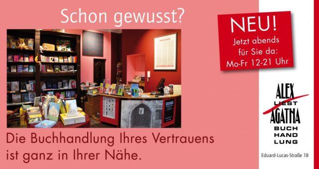cropped-maxicards_erste_alexliestagatha_facebook_vorn.jpg