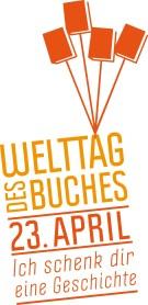 WDB2014_Geschichte_claim_23APRIL