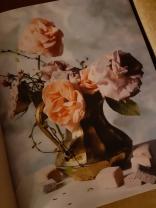 Femmetastic -SuperKochbuch siehe https://sieveking-verlag.de/produkt/femmetastic/