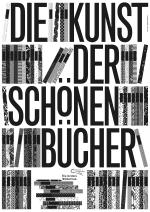 AB-Plakat_Die-Kunst-der-schönen-Bücher_2018