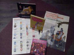 Jugendliteraturpreis2020